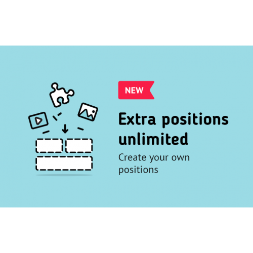 extra-positions-unlimited-opencart-extension
