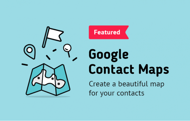 google-contact-maps-with-own-markers-store-locator-opencart-extension