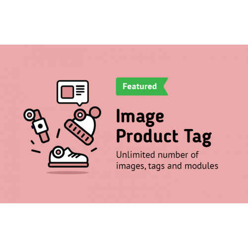 image-product-tag-opencart-extension