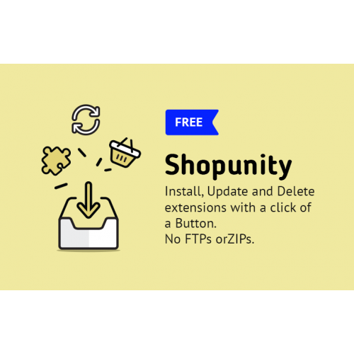 shopunity-extension-opencart-extension