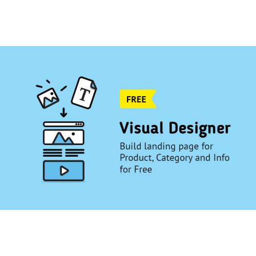visual-designer-free-opencart-extension