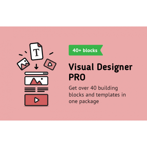 visual-designer-pro-the-first-page-builder-for-opencart-opencart-extension