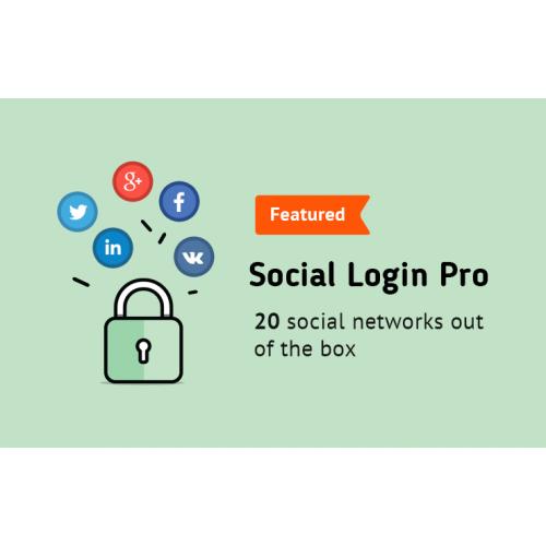 social-login-pro-paypal-facebook-instagram-tumbler-etc-opencart-extension